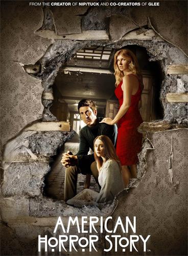 «Американская История Ужасов 6 Сезон О Чём Будет» — 1996