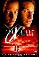 Секретные материалы: Борьба за будущее / The X Files: Fight the Future